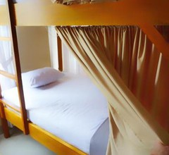 Kokos Hostel Padang City 2