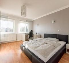 ID 6558  Private Apartment 1