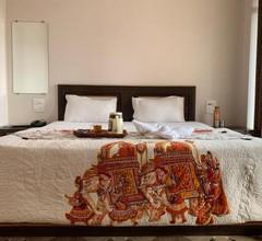 Rudram Hotel Yoga & Ayurveda Retreat 2