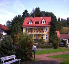 Erika's Haus in der Sonne 1
