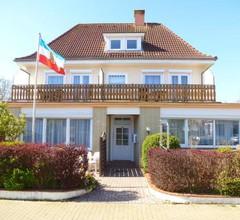 Ferienwohnungen Kellenhusen Waldstraße 15 2