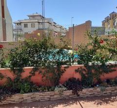 Calle Castillo del Rio 2