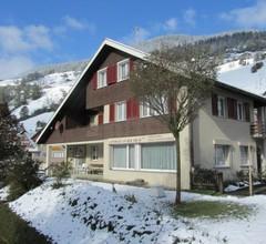 Landhaus an der Thur 1
