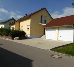 Ferienhaus Alina 1