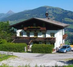 Ferienhaus Hochwimmer 1