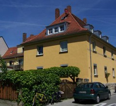 Ferienwohnung Heinrichseck 2