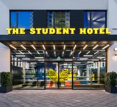 The Student Hotel Berlin 2