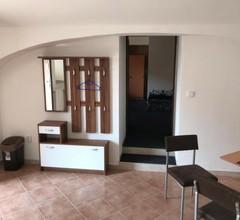 Apartmány Pod Řípem 2