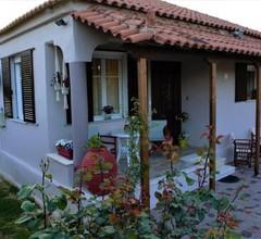 Green House Nafplio 2
