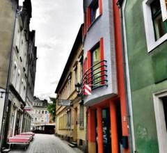 Downtown Studio 2