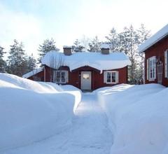 Nya Skogsgården Hostel 2