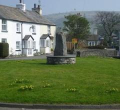 Causeway Cottage 1