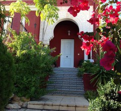 Villa Bello Descanso Guesthouse 2