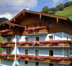 Stallerhof 2