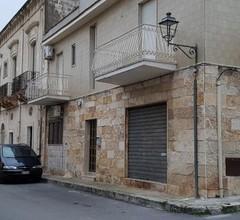 Casa Vacanze Salento - Lizzano 1