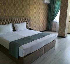 Dostar Inn 2