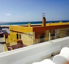 Bonito Loft en La Playa 2