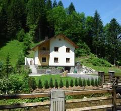 Gästehaus Forstner 2