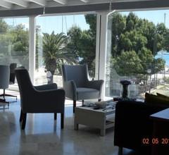 Luxury Loft in Porto Heli !!! 1