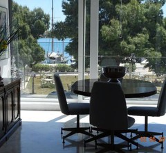 Luxury Loft in Porto Heli !!! 2