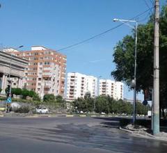 2х комнатные апартаменты площадью 96м2 в центре 2