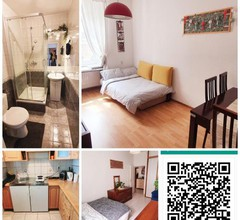 INNY Apartament Rynek Opole 1