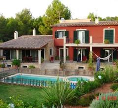 Villa Carrer de la Bella Vista 2