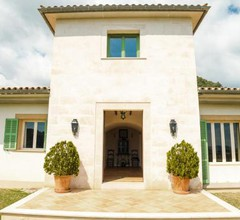 Villa Son Maguet for 12 persons with private pool and beautiful views 2