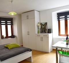 Lana & Ena Apartments 1
