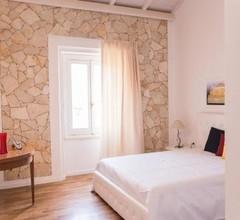 Casale Apartments 1