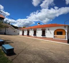 Cortijo Rural Arroyo Judío 1