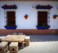 Cortijo Rural Arroyo Judío 2