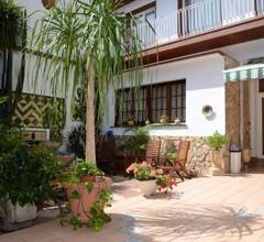 Mallorca Boutique Hotel 2