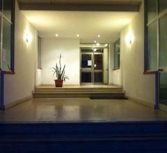 Dario's House 2