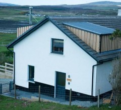 Lochanside 2