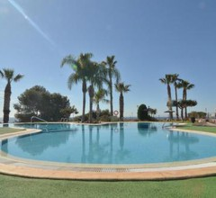 Cabo Roig - Blue Luxury Apartment 2