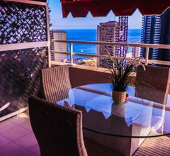 The Paradise Monac'Home 2