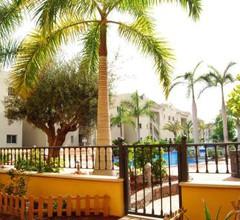 Casa Nobili Palm Mar 2