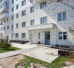 Апартаменты у метро Октябрьская 2