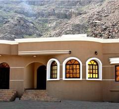 Ahlam Villa Musandam 1