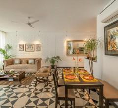 El - Arbol Apartments 1
