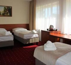 Hotel Biały 2