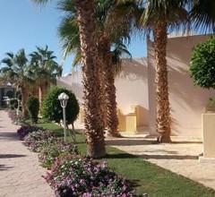 Mirag Beach Chalets & Aqua Park Hurghada 1