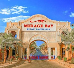 Mirag Beach Chalets & Aqua Park Hurghada 2