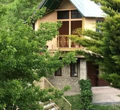 Soli Tree Luxury Camps 2