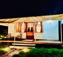 Soli Tree Luxury Camps 2