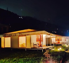 Soli Tree Luxury Camps 1