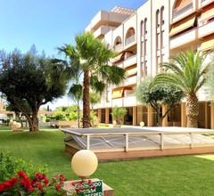 Drazen House With Terrace San Juan de Alicante 2