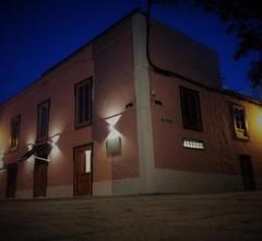 Hotel Emblemático s.XVI 2