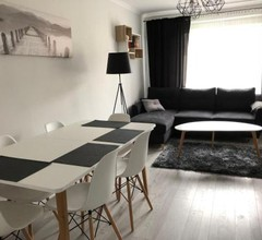 Apartament w dolinie Osławy 1